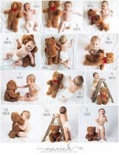 Baby Health, Kids Health, Newborn Baby Photography, Newborn Photos, Family Photography, Bath Photography, Newborn Twins, Photography Props, Children Photography