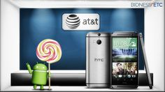 Android Lollipop Released For HTC, Samsung; Bugs Again?
