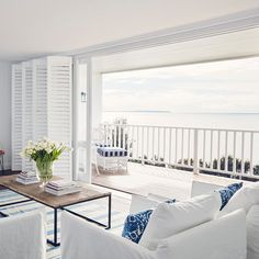 Bannisters Mollymook - Luxury Accomodation by the Sea