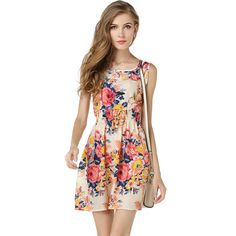 00d84f89dbc 37 Best Clothes can be bought images