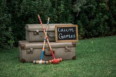 Post-wedding day activities: The Pros, the Cons and the Options - Wondering whether to add a 'Day to your wedding? This should help you decide. Post Wedding, Wedding Tips, Wedding Planning, Lawn Games, Weddingideas, Brand Names, Congratulations, Activities, Marriage Tips