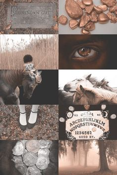 """pjo/hoo aesthetic: Hazel Levesque Daughter of Pluto """"I'm not choosing one of your paths. I'm making my own."""""""