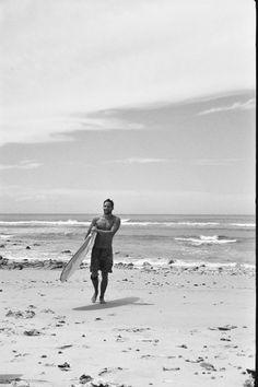 Matthew Randall Beach, Water, Photography, Outdoor, Gripe Water, Outdoors, Photograph, The Beach, Fotografie