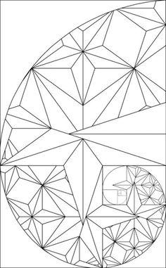 fibonacci sequence | Tumblr