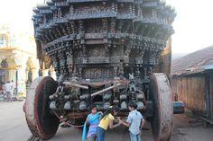 Preview Image 1 Worship The Lord, Karnataka, Shiva, Temples, Entrance, Image, Entryway