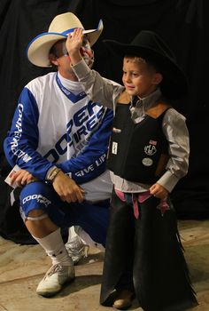 295 Best Pbr Images In 2019 Bull Riders Bull Riding