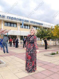 Φώτο Μάρου, Φωτογραφίες Γάμος, Βάπτιση, Παρελάσεις, Ορκωμοσίες, Προσκλητήρια, Βόλος Graduation, Formal Dresses, Fashion, Dresses For Formal, Moda, Formal Gowns, Fashion Styles, Moving On, Formal Dress