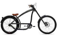 bicicleta-chopper-switchblade-nirve.jpg (1350×900)