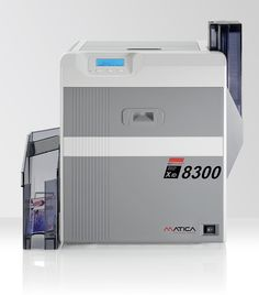 Please talk to International Plastic Card Corporation P/L about EDIsecure and Magicard ID Card Printers. www.ipccsolutions.com (07) 5571 7488 Contact Mark - ipcc@ozemail.com.au