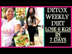 8 week fat loss program to lose weight build lean muscle and tone up