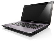 Lenovo IdeaPad Y570 08622WU Price & Review