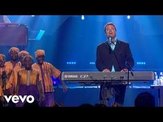Michael W. Smith - A New Hallelujah Christian Videos, Christian Movies, Christian Music, Christian Life, Praise And Worship Music, Worship Songs, Praise Songs, Michael W Smith, Kim Walker