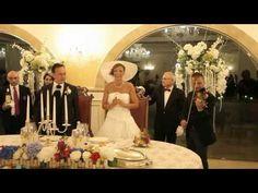 Paolo e Dalila Live Musica dal vivo per eventi e matrimoni Lecce
