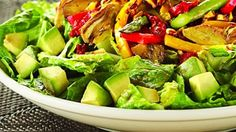 Friday Food: Perfect Roasted Vegetables | MomTrends