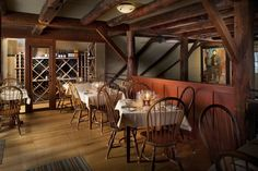 Mombo Restaurant in Portsmouth, NH. Portsmouth, Travel Tours, New Hampshire, Interiores Design, Perfect Place, New England, Trip Advisor, Commercial, Traditional