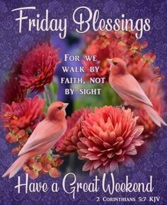 Friday Morning Quotes, Good Morning God Quotes, Morning Wishes Quotes, Its Friday Quotes, Friday Images, Friday Pictures, Morning Pictures, Friday Pics, Greetings For The Day