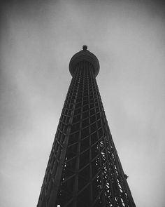(Tokyo skytree Tokyo - Japan)  #photooftheday#instadaily#instago#allshots_  #igers#igersjp#igersjapan #huntgramjapan#huntgram #fineart_photobw#architecture #building#architexture#city#design#lines #vsco_hub#vsco #vscoarchitecture#moodygrams #japan#東京 #tokyo#日本#tokyoskytree #neverstopexploring #letsgosomewhere#liveadventurously #lifeofadventure by neversaydie48