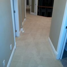 I am a Carpet Cleaning Services in Edmonton, Alberta, Canada. How To Clean Carpet, Tile Floor, Sherwood Park, Cleaning Services, Stony, Canada, Housekeeping, Maid Services, Tile Flooring