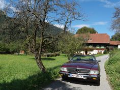 Home page – artlodge Environment, The South, Slovenia, Tours, Italy