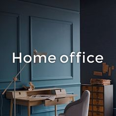 84 best home office ideas made com images stylish chairs desk rh pinterest com