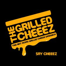 Image result for cheese logo