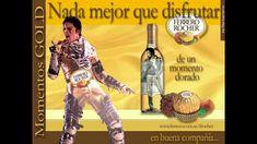 Michael Jackson Wallpaper, Memes, Wattpad, Michael Jackson Quotes, Cute Horses, Celebs, Meme