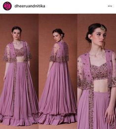 7 Super Cute Sister Of The Bride Outfits With Prices ! is part of Bride clothes - Which one is your favourite Indian Gowns Dresses, Indian Fashion Dresses, Dress Indian Style, Indian Designer Outfits, Pakistani Dresses, Indian Designers, Dresses Dresses, Bridesmaid Dresses, Indian Wedding Outfits