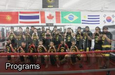 Legends MMA is located in Brampton and specializes in Martial arts, Boxing, Kickboxing and muay thai training for men, women and children. Martial Arts Training, Harry Potter Images, K 1, Kickboxing, Muay Thai, Baseball Cards, My Favorite Things, Gallery, Roof Rack