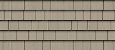CertainTeed Double Perfection Shingles create a classic appearance, they resist the damaging effects of the weather & require virtually no maintenance. Shake Shingle, Shingle Siding, Cedar Siding, Exterior Siding, Exterior Paint, Shingle Colors, Siding Colors, Exterior House Colors, Vinyl Siding Prices