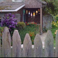 Monhegan island In Law House, Monhegan Island, Maine New England, Mom In Law, Seaside Village, House By The Sea, Neverland, Cape Cod, Coastal
