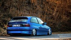 Modified Cars, Slammed, Marcel, Motor Car, Jdm, Cars And Motorcycles, German, Awesome, Classic
