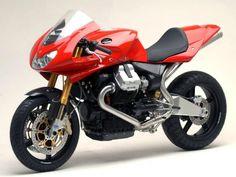 #bikes #motorbikes #motorcycles #motocicletas #motos