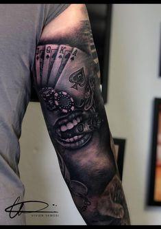 Ink Man Tattoo Studio Budapest #inkmantattoo #inkmantattoostudio #tattoo #tattoos #blacktattoo #colortattoo #armtattoo #tetoválás Tattoo Studio, Budapest, Tattoo Artists, Piercing, Portrait, Tattoos, Piercings, Tatuajes, Headshot Photography