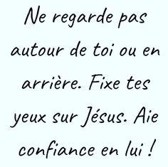 Image Paris, Audio Bible, Saint Esprit, Jesus, Gratitude, Encouragement, Positivity, Christian, God