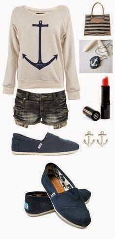 LADIES TEEN FASHION | GIRLS FASHION INSPIRATION