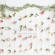 FABRIC BACKDROPS: No more wrinkles! Our new wrinkle resistant fabric is the next generation in backdrops. Simply clamp the top corners. Fabric Backdrop, Floral Backdrop, Flower Wall Backdrop, Fabric Wall Decor, Hanging Flower Wall, Flower Wall Decor, Diy Flowers, Paper Flowers, Origami Flowers