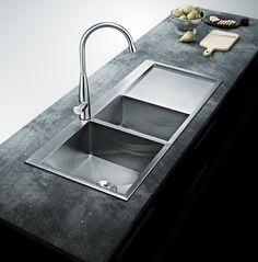 31 best kitchen sink accessories images kitchen sink accessories rh pinterest com