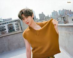 Daniel next Door Daniel K, Jinyoung, Rapper, Singer, Poses, Kpop, Produce 101, Kawaii, Babies