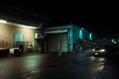 Aspettando Mr. Fox by Emanuele Passarelli on 500px