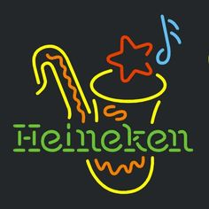 Heineken neon sign ☪ NeoN SignS ☪ Pinterest #0: af3cf64cf0f26e931fd5a2a ea4a