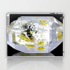 Solar Plexus Laptop & iPad Skin by azima Ipad Tablet, Laptop Skin, Plexus Products, Vinyl Decals, Solar, Bubbles, Easy
