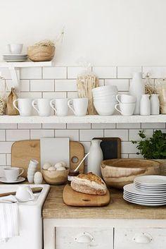 WOOD DESIGN INSPIRATION || Wood Board || #kitchen #wood #board