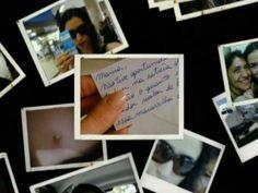 Marisa Monte - O Que Me Importa (Videoclip)