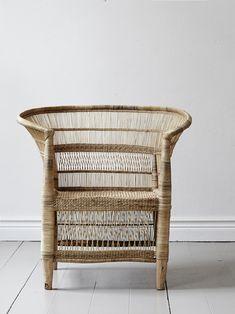 Malawi Chair -- Christian Astuguevieillee/en/furniture/armchairs/malawi-chair #RattanChair