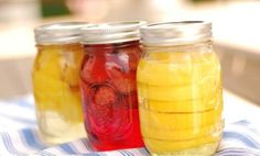 Licor de frutas casero.jpg