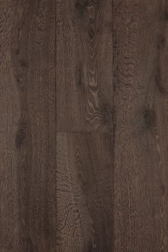 Bark & Earth - Pietra Wood & Stone
