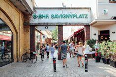 stroll down Kanstrasse Kino Berlin, Berlin Berlin, S Bahn, Summer Events, Location, Travelling, The Past, Germany, Tours