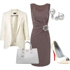 """""""Untitled #37"""" by ebudd on Polyvore"""