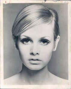 60 年代ファッション