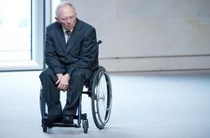 #leaked - #Schaeuble plans for temporary #Grexit from #Eurozone #exposed2015 at #Eurogroup http://goo.gl/XRP7rb